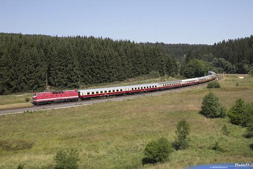 Blankenheim Wald . 15.07.18.