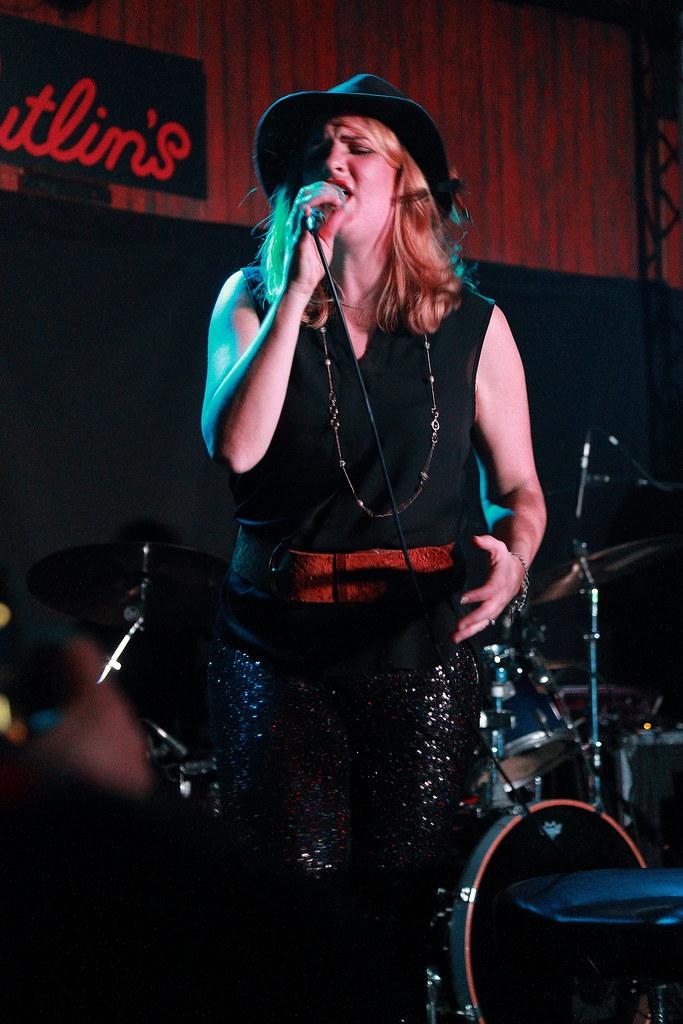 Great British Rock & Blues Festival 2018 at Butlins Skegness