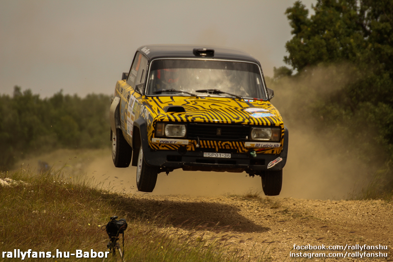 RallyFans.hu-15028