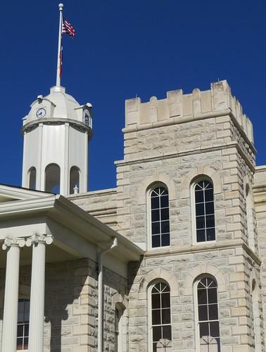 texas tx courthouseextras westtexas hamiltoncounty hamilton norwegiancommunitiesintheunitedstates northamerica unitedstates us