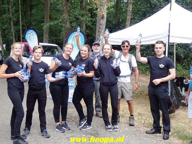 2018-07-11                  Apeldoorn        34  Km   (111)