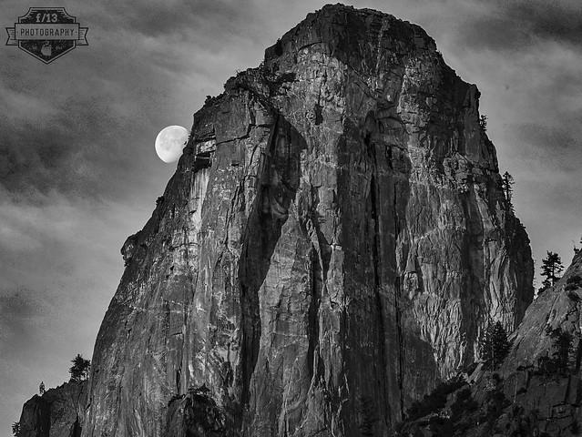 CF009614 Yosemite EDITED MARKED - Friday 04-May-2018