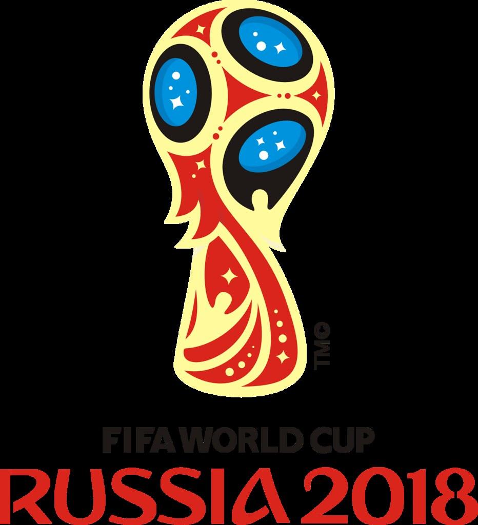 Foto Logo Piala Dunia Via Blogger Bit 2Lg44bH