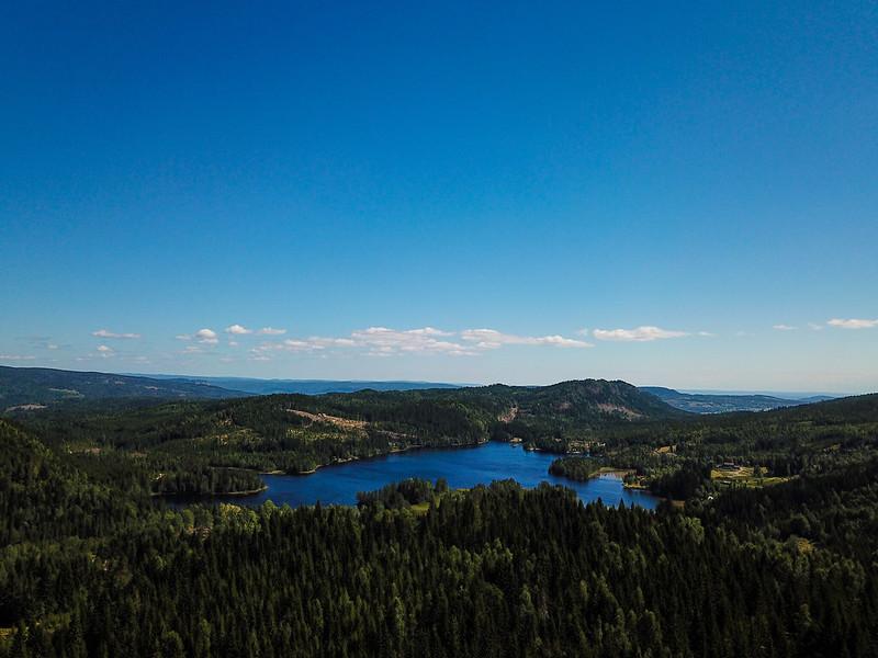 27-Garsjø (drone)