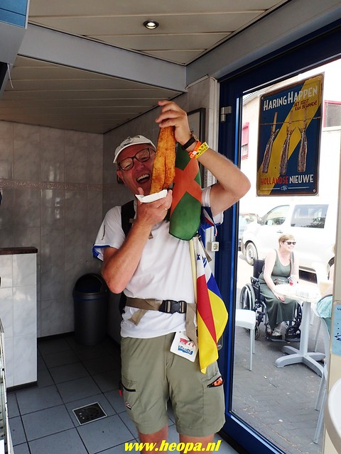 2018-07-19 3e dag Nijmegen  (104)