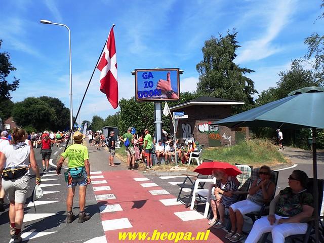 2018-07-20     4e dag Nijmeegse   4 daagse (145)