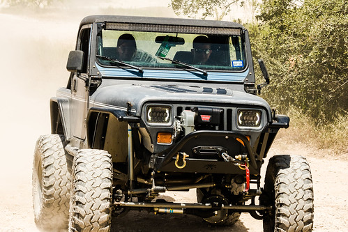 David Jeep | by shane.weinstock