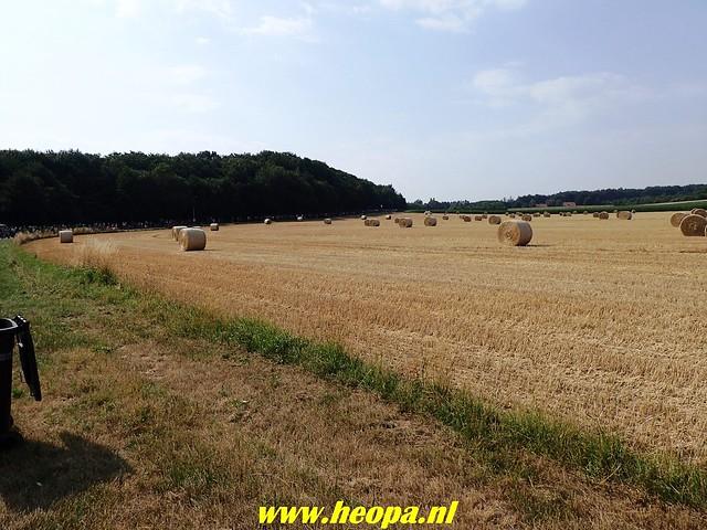 2018-07-19 3e dag Nijmegen  (75)
