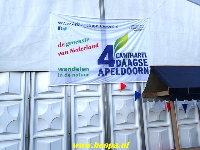 2018-07-11                  Apeldoorn        34  Km   (3)