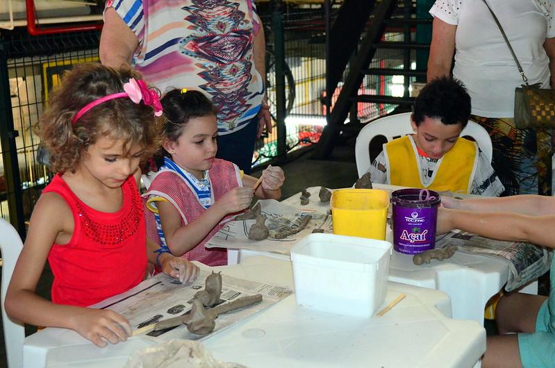 10-31 feira de ceramica oficina para criancas 2016 (1)