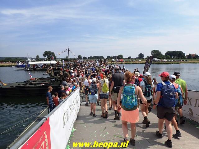 2018-07-20     4e dag Nijmeegse   4 daagse (122)