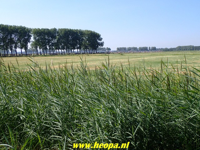 2018-07-17 1e dag Nijmegen (67)