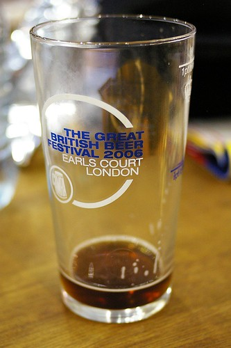 GBBF | by cowfish