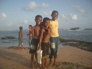 Kids - Galle, Sri Lanka.JPG