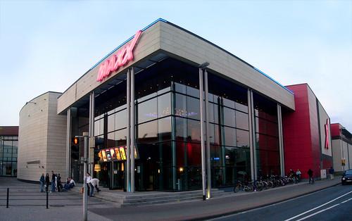 Www.Maxx-Delmenhorst