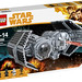 LEGO TIE-Bomber packaging