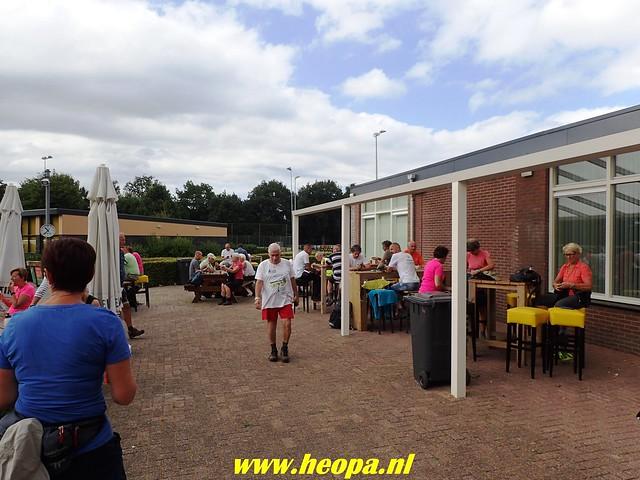 2018-07-11                  Apeldoorn        34  Km   (59)