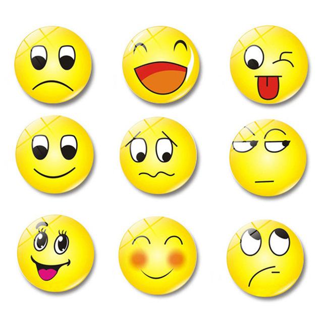 101 Gambar Animasi Emoji Paling Keren