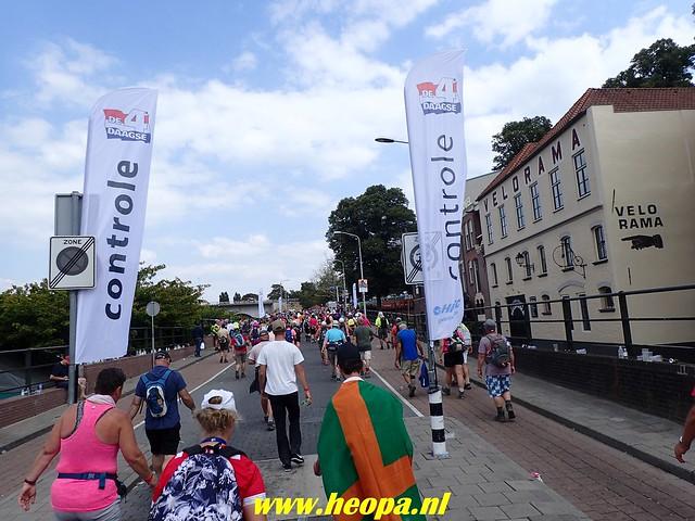 2018-07-18 2e dag Nijmegen136