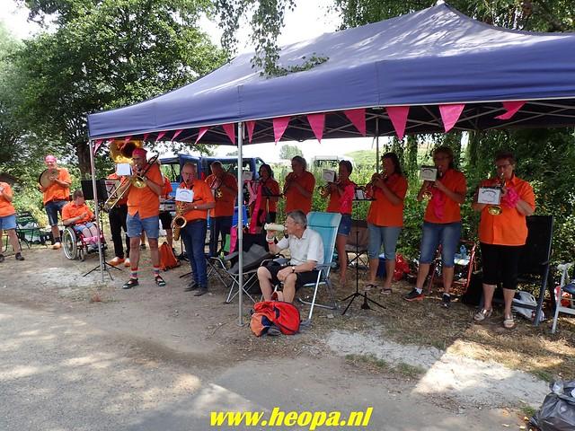 2018-07-18 2e dag Nijmegen117
