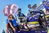 2018-M2-Gardner-Germany-Sachsenring-026