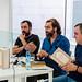 FMM2018-Apresentação Tiago Nabais e Hugo Maia