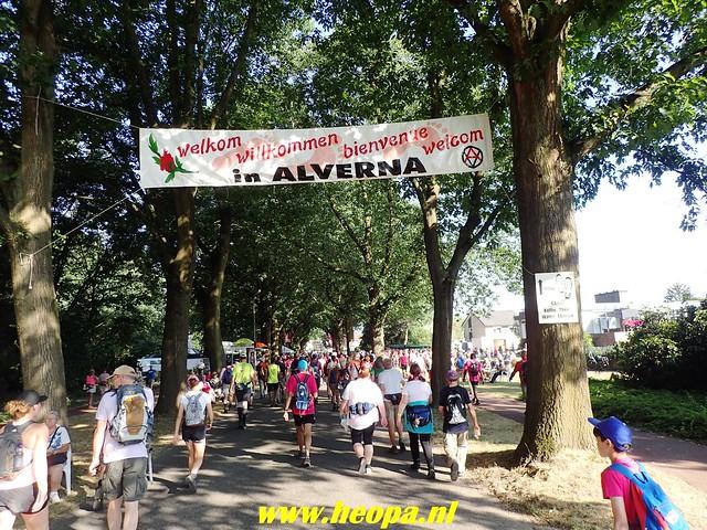 2018-07-18 2e dag Nijmegen039