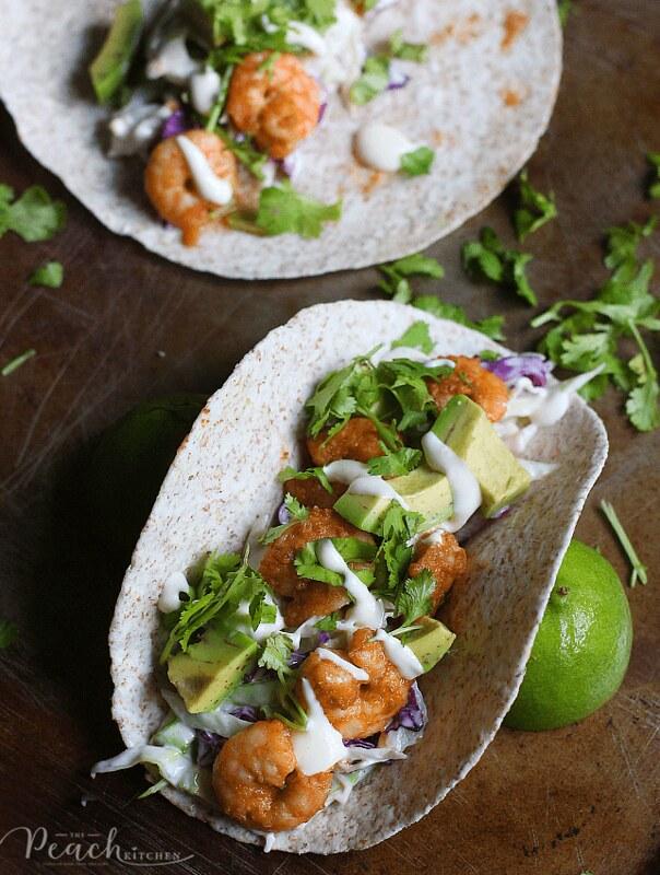 Shrimp-Tacos-2