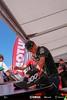 2018-MGP-Ambiance-Germany-Sachsenring-008