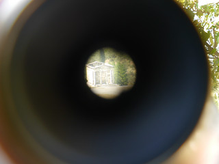 sooscope 03