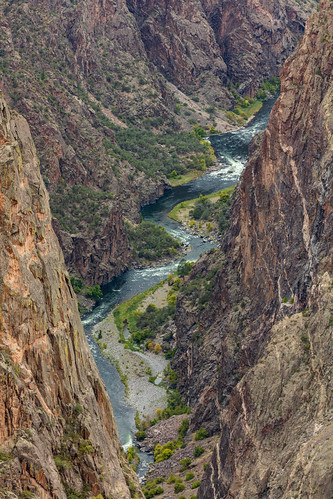 1gyq8hjkfdvjomxmvgpzkmyn2dg14eafxt america beautiful black blackcanyon blackcanyonofthegunnison blackcanyonofthegunnisonnationalpark blackcanyonofthegunnisonnationalparkcoloradounitedstatesofamerica blue canon canoneos5dsr canyon colorado coloradoriver crawford deep duncanrawlinsonphoto duncanrawlinsonphotography duncanco ecology erosion flowing forest formation geological geology gorge green gunnison high hiking kayak kayaker kayakers landscape montrose mountain national nationalpark nationalparks natural nature outdoor painted paintedwallview paintedwallviewblackcanyonofthegunnisonnationalpark park photobyduncanrawlinson range rim river rock rocky scenic shotwithcanoneos5dsr southwest states steep stone stunning summer tourism travel tributaryofthecoloradoriver united unitedstates unitedstatesofamerica us usa valley view wall water wilderness
