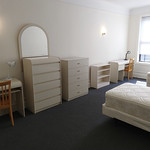 110 St Double Room