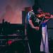 BIGDDM2018 - Palco Hérnia de Discos X SÊLA X Hard Grrrls na Associação Cultural Cecília