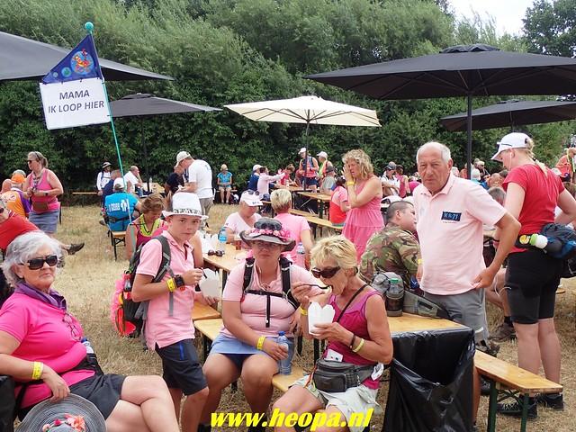 2018-07-18 2e dag Nijmegen100
