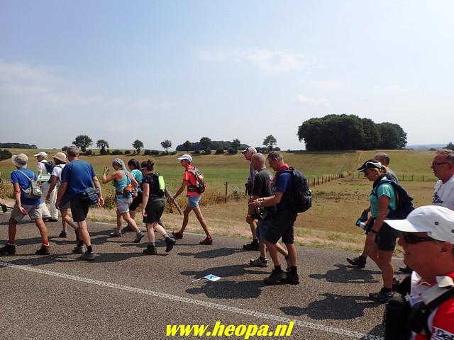 2018-07-19 3e dag Nijmegen  (115)