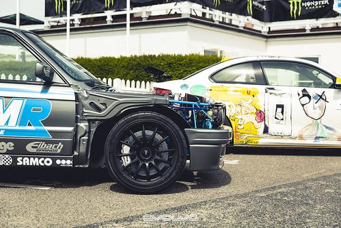 5D3_5166 | by evolveautomotive