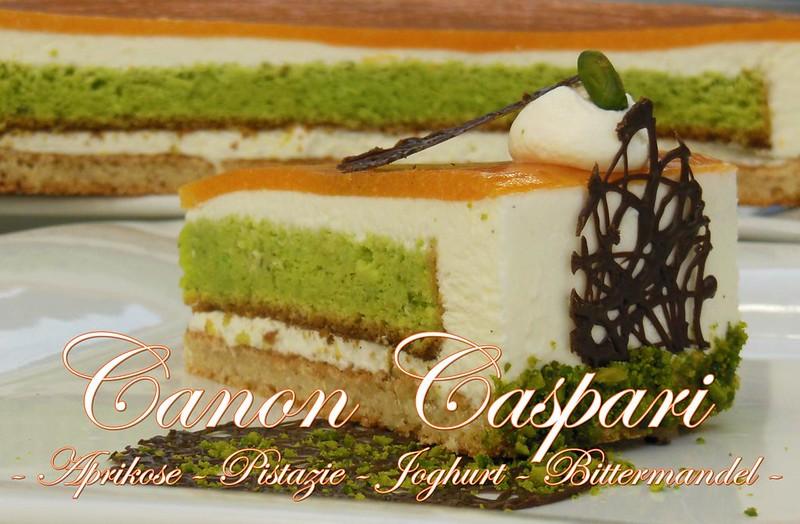 15_Canon_Caspari