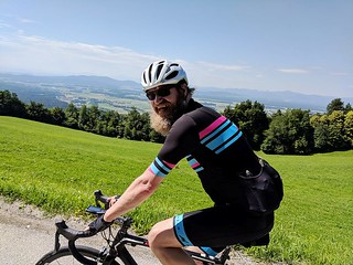 Slovenia 2018 (1) | by Oakley Pedalers