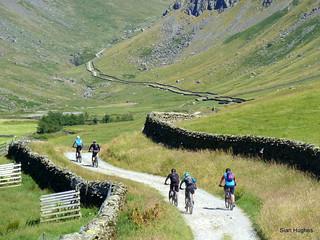 Gatesgarth & Nanbield Pass  (93)
