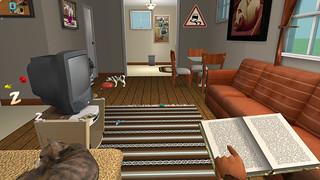 Extra-UnitB-LivingRoom2 | by opalura21