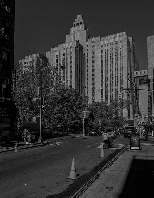 Manhattan Buildings May 2018-279