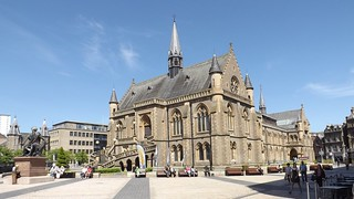 380-McManus-Museum-Art-Dundee | by Scotland North
