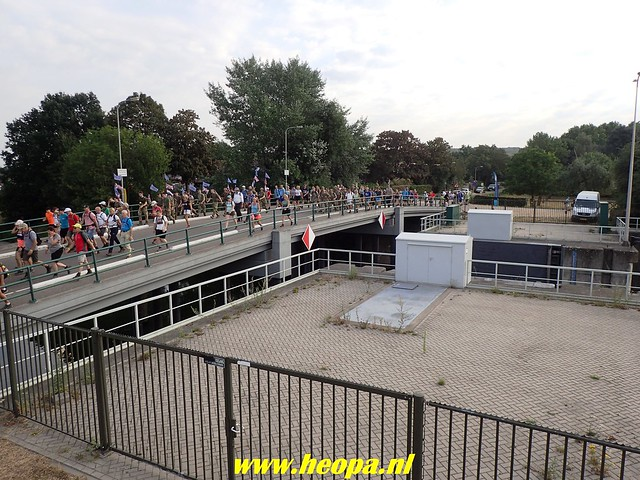 2018-07-19 3e dag Nijmegen  (46)
