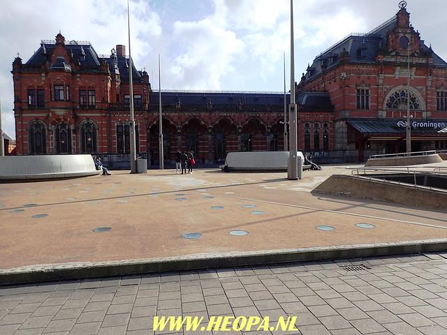 2018-04-16    Pieterburen   Groningen 34 km  (157)