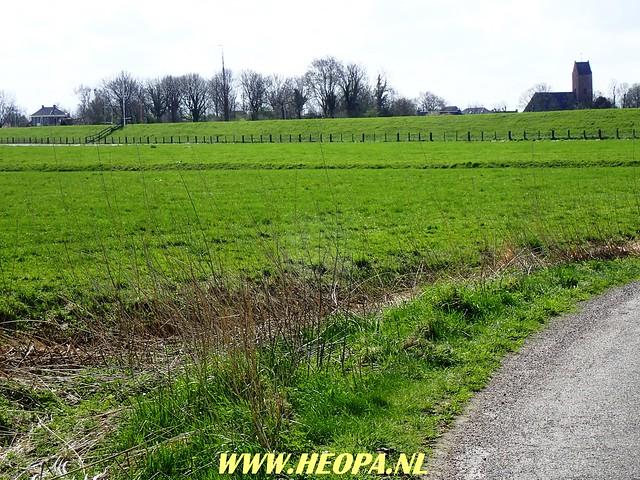 2018-04-16    Pieterburen   Groningen 34 km  (82)