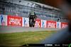 2018-MGP-Syahrin-Germany-Sachsenring-020