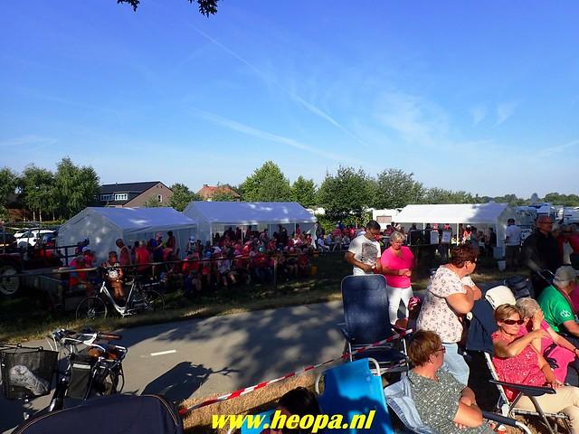 2018-07-18 2e dag Nijmegen029