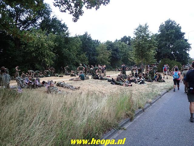 2018-07-19 3e dag Nijmegen  (4)