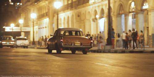 reel cinematografia documental cinematographer colombia david horacio montoya davidhoracio.com 10