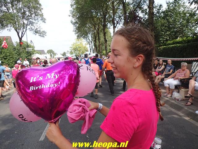 2018-07-18 2e dag Nijmegen107
